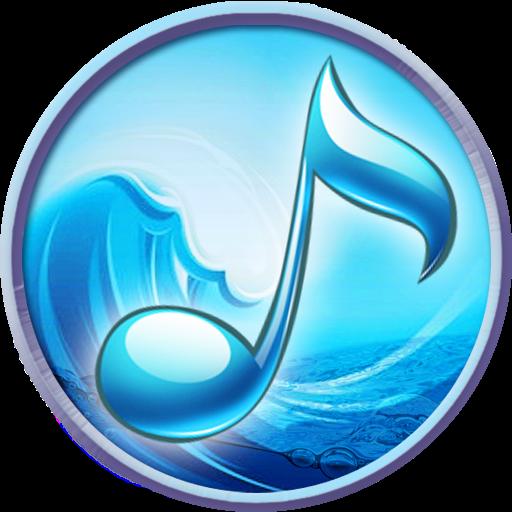 Music Ocean PRO
