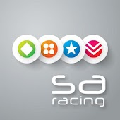 South African Racing