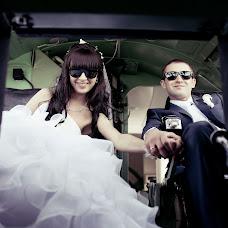 Wedding photographer Larisa Kabanova (forta). Photo of 21.07.2013