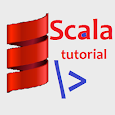 Learn Scala Programming apk