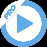 MK Player Pro 1.2.6