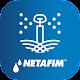 Download NetSpeX™ By Netafim For PC Windows and Mac