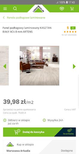 2021 Leroy Merlin Polska Pc Android App Download Latest