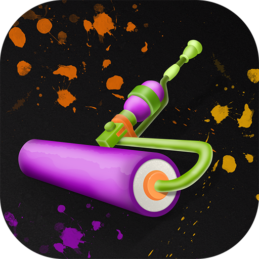Splat Amino for Splatoon Fans