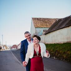 Fotograful de nuntă Sorin Marin (sorinmarin). Fotografie la: 21.11.2017
