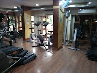 Parulekars Gym And Fitness Centre photo 1