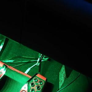 ステップワゴンスパーダ RK5 22年式 Zタイプのカスタム事例画像 ゆうきさんの2018年12月26日07:39の投稿