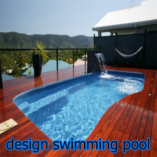 design swimming pool – Apps on Google Play