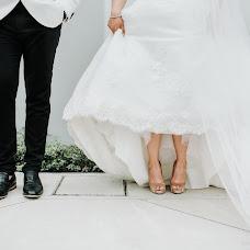 Wedding photographer Bruno Cervera (brunocervera). Photo of 13.06.2019