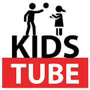 Kids tube video - Learn Through Youtube Kids Video