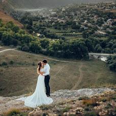 Fotograful de nuntă Dima Zaharia (dimanrg). Fotografia din 06.02.2019