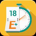 Event Countdown Widget Premium icon