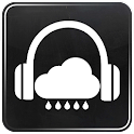 Naturing: play & relax icon
