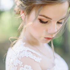 Wedding photographer Tatyana Kovalkova (Tatsianakova). Photo of 14.06.2018