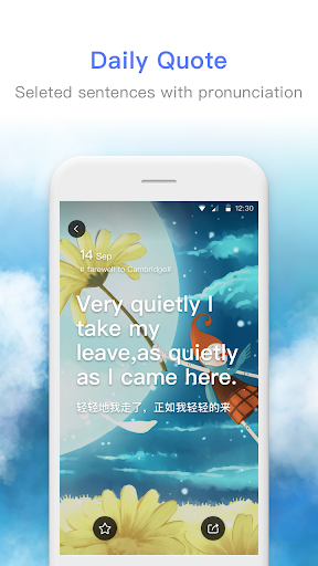 Screenshot for Translator Foto Pro - Free Voice & Photo Translate in Hong Kong Play Store