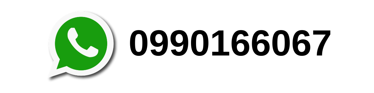 numero prohogar