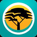 FNB Banking App icon