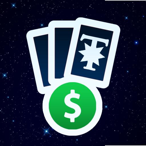 Finance & Money Tarot Reading