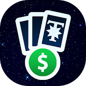 Finance & Money Tarot Reading