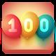 100 Balloons (game)