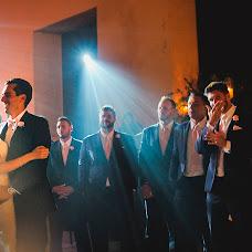 Wedding photographer Rafael Deulofeut (deulofeut). Photo of 23.03.2018