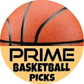 PRIME BASKETBALL PICKS.