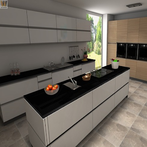 Download Kitchen Interior Design Ideas For Pc