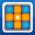 Impossiblocks - Puzzle Brain Game icon