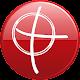 Nossa Sagrada Família for PC-Windows 7,8,10 and Mac
