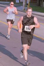Photo: 506  Robert McNeal, 996  Allen Smith