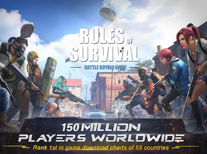 rules of survival hack ios no verification