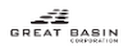 Great Basin Corporation