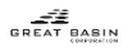 Great Basin Corporation