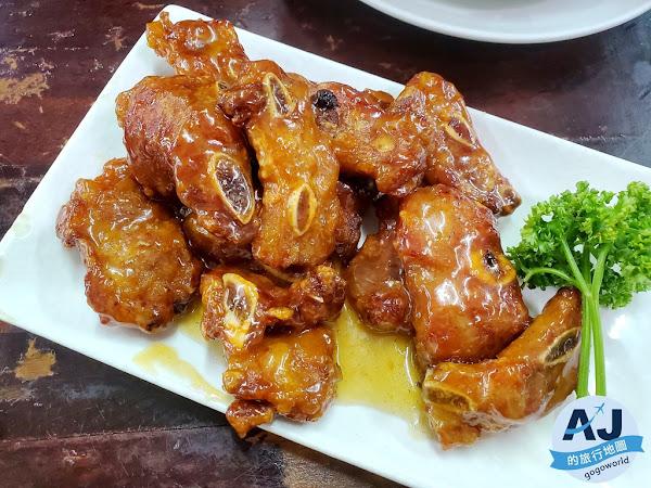 湘鼎坊 蔣經國先生御廚創立 菜色眾多、道道美味 營業時間、菜單分享