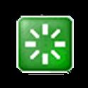 Reboot Widget XP icon