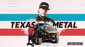 Dump Truck to Show Truck thumbnail