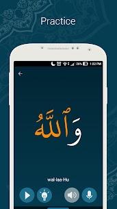 Learn Quran Tajwid Premium v7.3.6 MOD APK 4