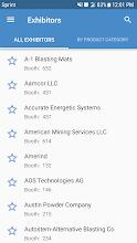 ISEE 2019 screenshot thumbnail