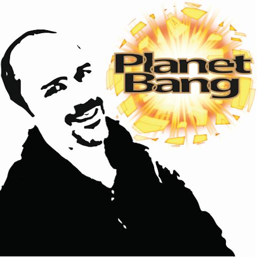 Guilherme Braga avatar image