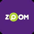Zoom:Compare ofertas e descontos em compras online icon