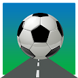 Traffic Soccer