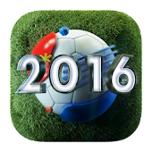 Slide Soccer - Play online!