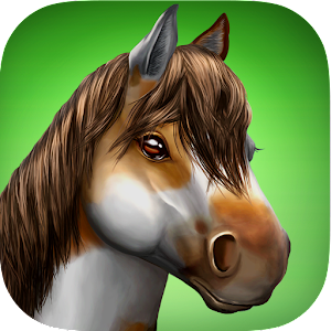 HorseWorld 3D: My Riding Horse for PC and MAC