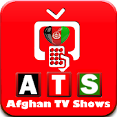 Afghan TV Shows