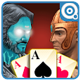 Card Royale: Teen Patti Battle apk