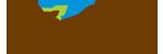 Logo Cooperativa Primato