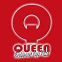 Queen Cafè icon