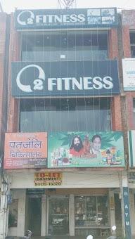 O2 Fitness photo 1