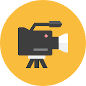 Smart Video Recorder - PRO