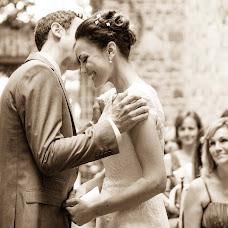 Wedding photographer Girolamo Monteleone (monteleone). Photo of 15.06.2015